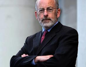 """Honohan: """"We need to build confidence in our incoherent and unfeasible economic strategy."""""""