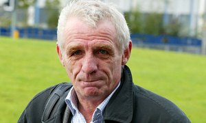 Dunphy believes Ireland may never get over Henry's disgraceful cheating and economic policies.
