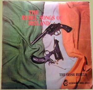 Rebel songs have undergone a surge in popularity, especially those aimed at FF.