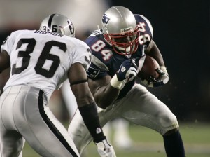 Football fans in Qatar eagerly anticipate the excitement of the World Cup.