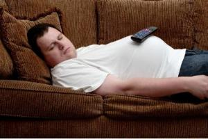 Qataris are relieved they didn't get the boring soccer World Cup and its loutish fans.