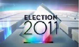 """Election 2011 - The Last 166 Jobs in Ireland"" is expected to draw millions of viewers."